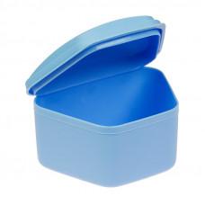 Revyline Denture Box 06 контейнер для хранения зубных конструкций